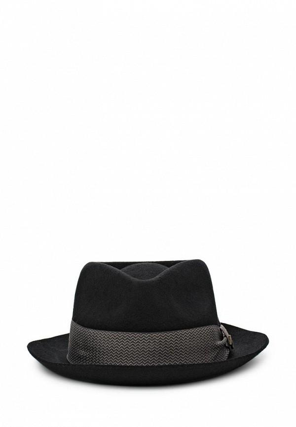 Шляпа Goorin Brothers 600-9305