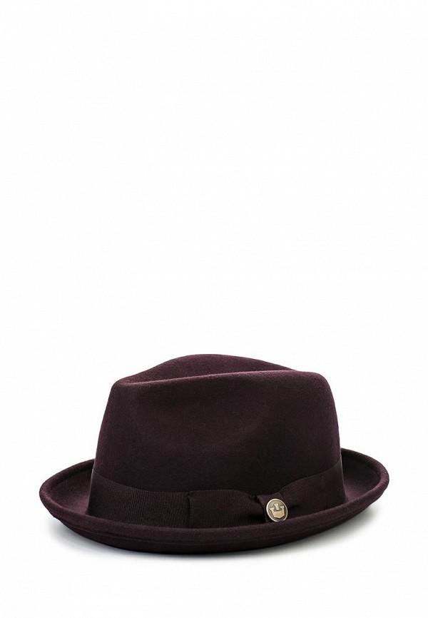 Шляпа Goorin Brothers 100-5799