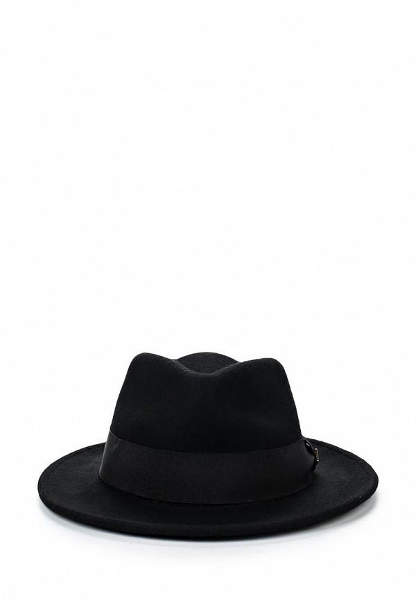 Шляпа Goorin Brothers Goorin Brothers GO001CMLLX29 шляпа goorin brothers арт 100 0084 бежевый