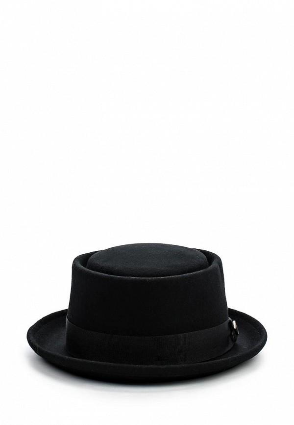 Шляпа Goorin Brothers Goorin Brothers GO001CMLLX30 шляпа goorin brothers арт 100 0084 бежевый