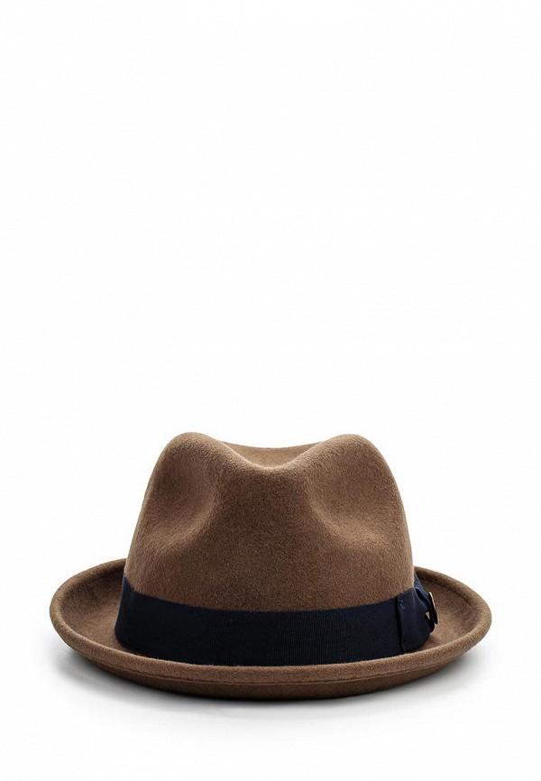 Шляпа Goorin Brothers 600-9307