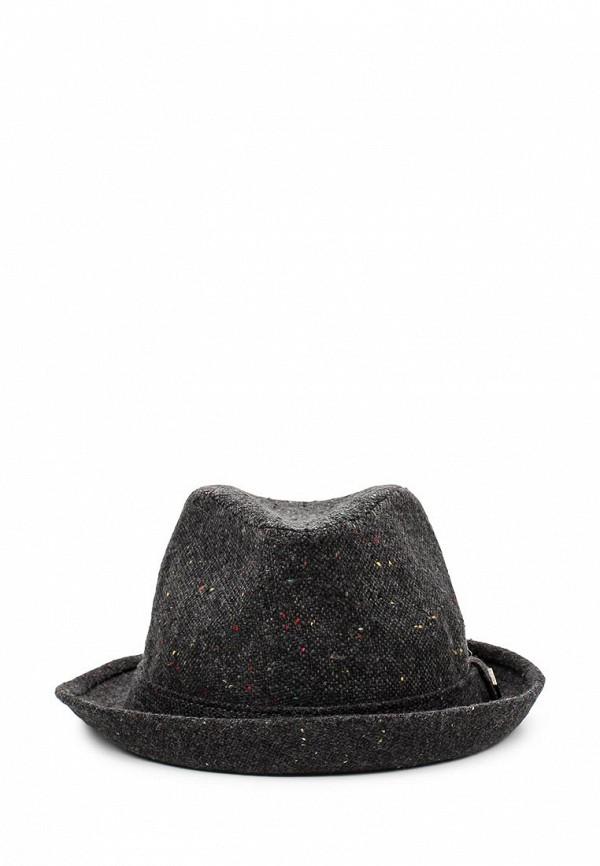 Шляпа Goorin Brothers 600-9171