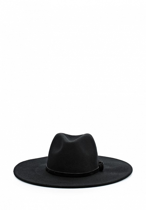 Шляпа Goorin Brothers 100-6342