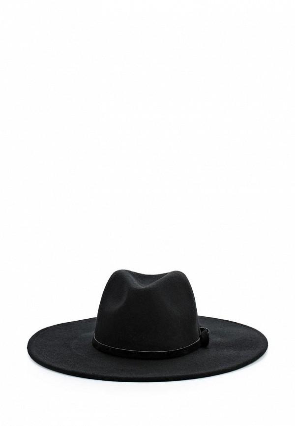 Шляпа Goorin Brothers (Гурин Бразерс) 100-6342