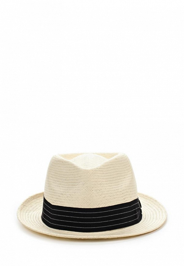 Шляпа Goorin Brothers (Гурин Бразерс) 100-0084