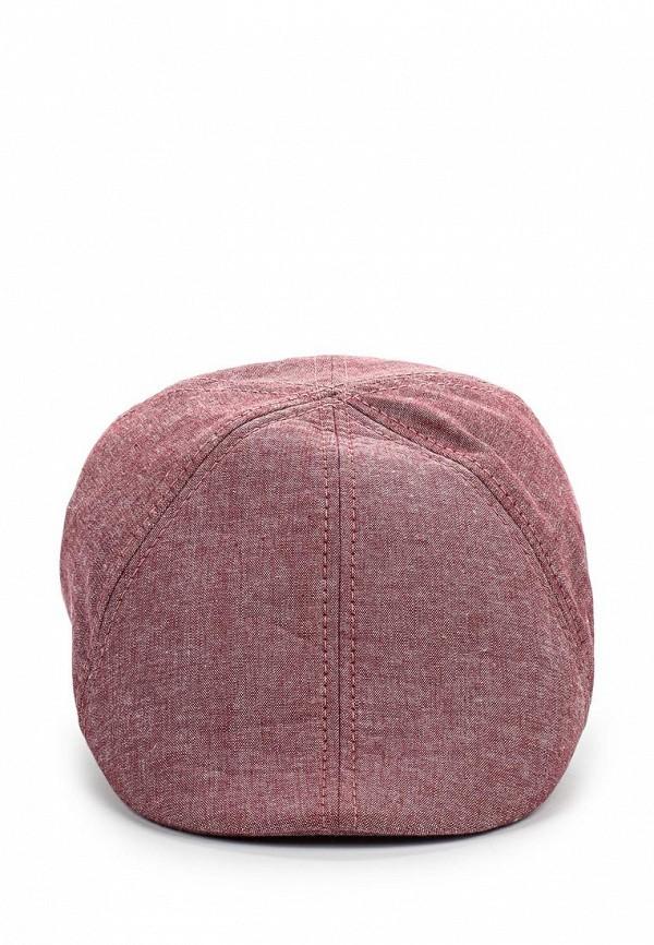 Кепка Goorin Brothers Goorin Brothers GO001CMSOG40 шляпа goorin brothers арт 100 0084 бежевый