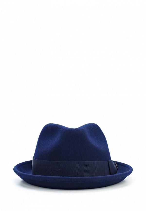 Шляпа Goorin Brothers Goorin Brothers GO001CMTEQ64 шляпа goorin brothers арт 100 0084 бежевый