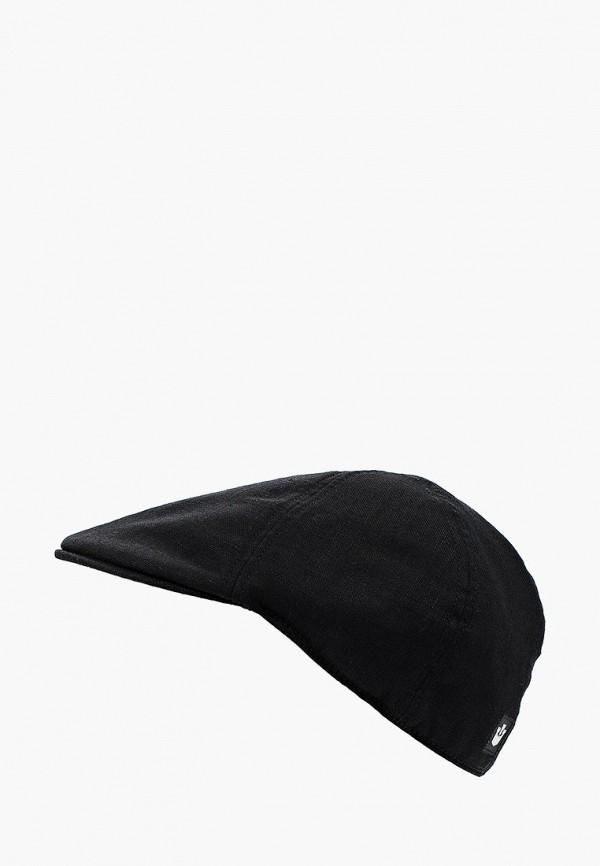 Термобелье  черный цвета