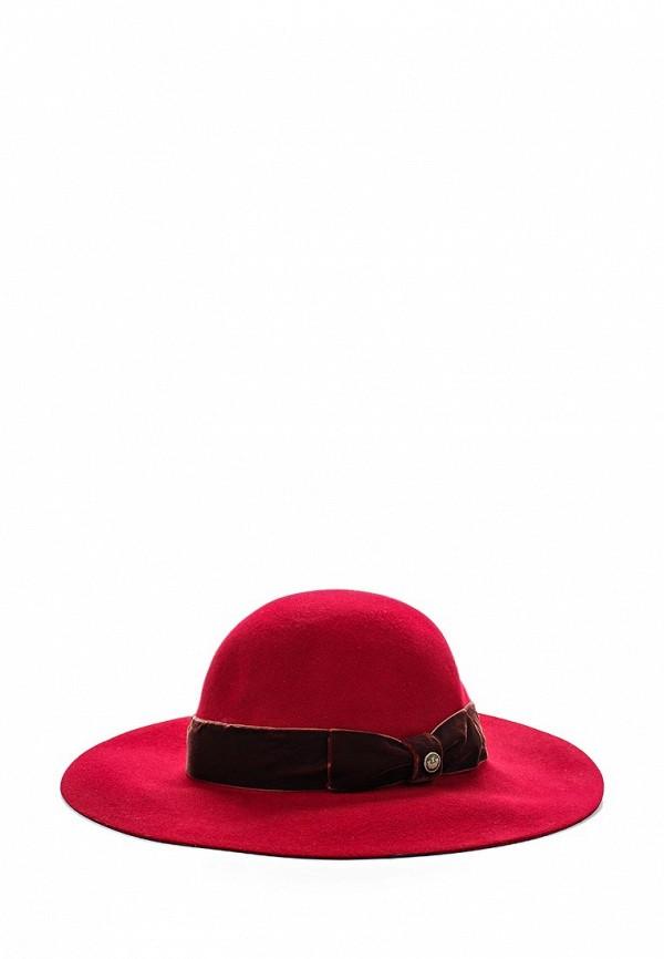 Шляпа Goorin Brothers 105-5807