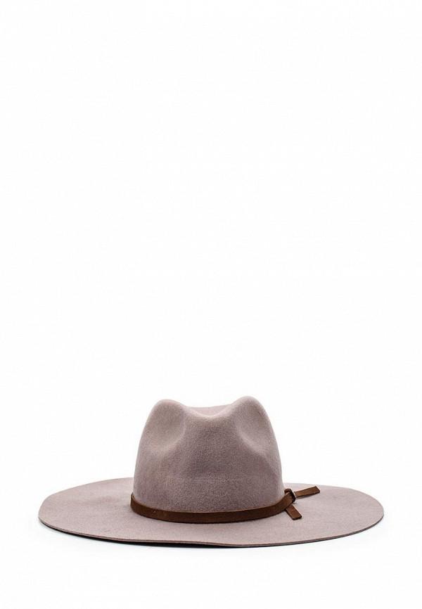 Шляпа Goorin Brothers 100-8845