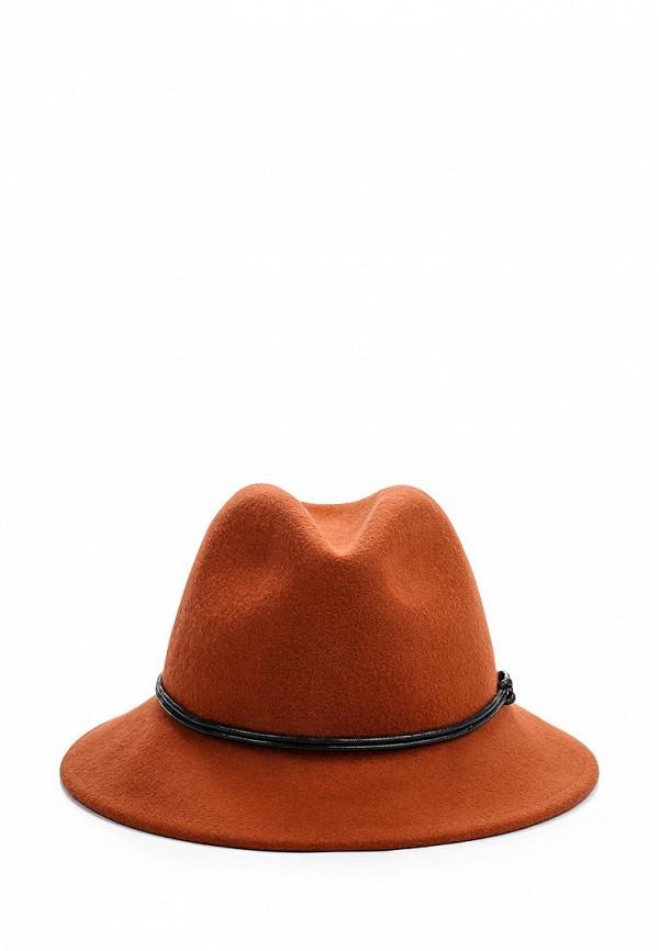 Шляпа Goorin Brothers 600-9323