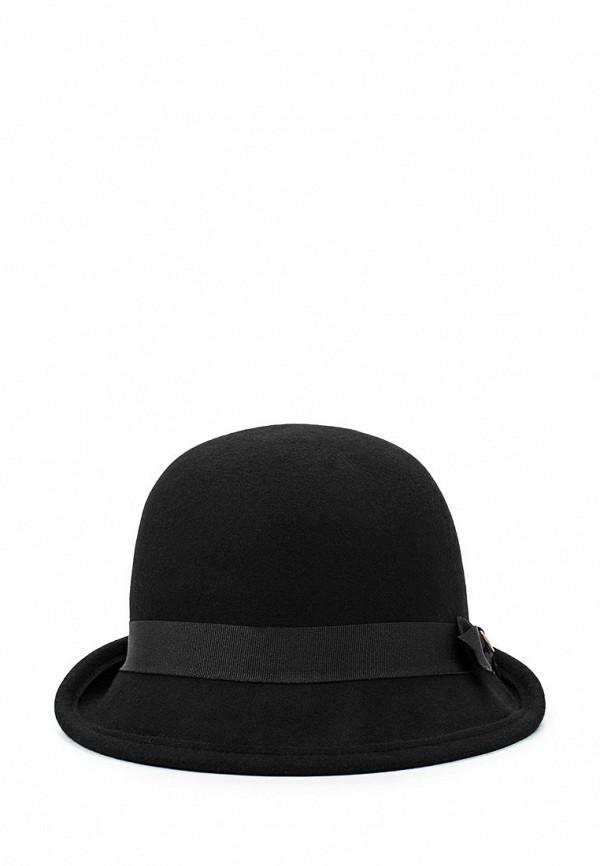 Шляпа Goorin Brothers 105-6769