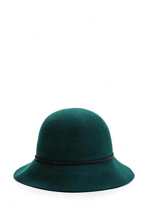 Шляпа Goorin Brothers (Гурин Бразерс) 105-9807