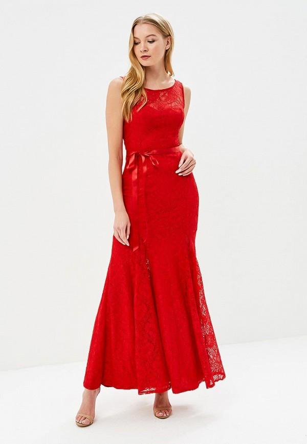 Платье Goddiva Goddiva GO014EWAVRW7