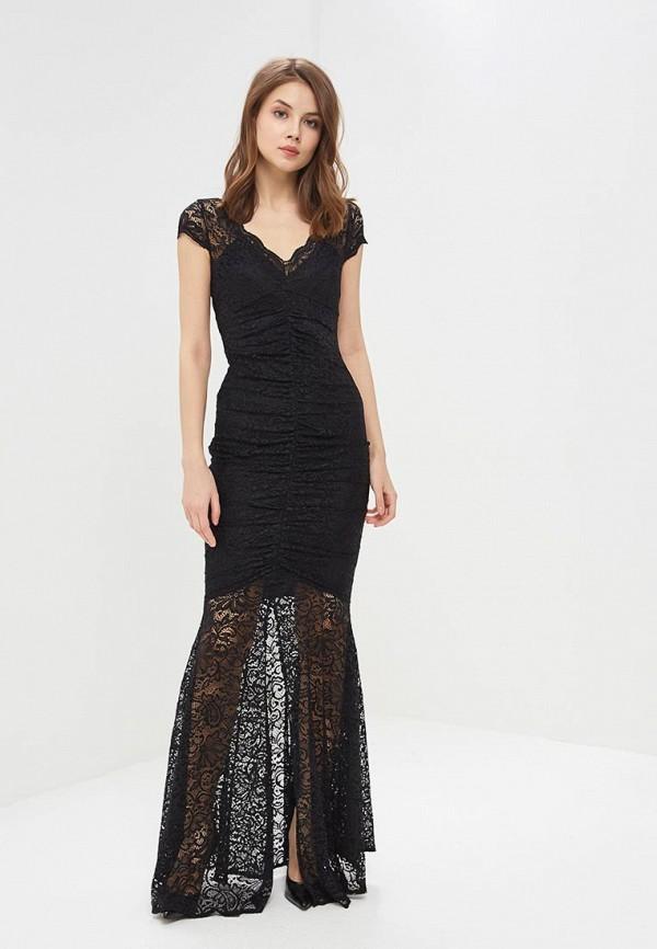 Платье Goddiva Goddiva GO014EWAVRY3