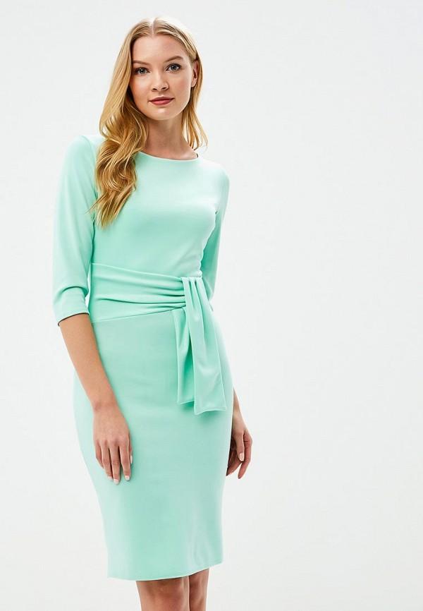 Платье Goddiva Goddiva GO014EWBBXA1