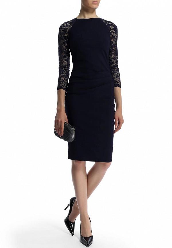 Платье Футляр 2015 Доставка