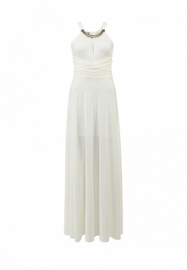 Платье Goddiva