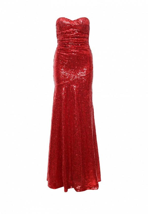 Вечернее / коктейльное платье Goddiva DR247A