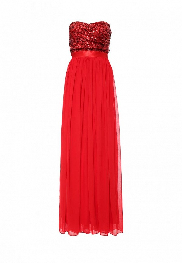Вечернее / коктейльное платье Goddiva D2172