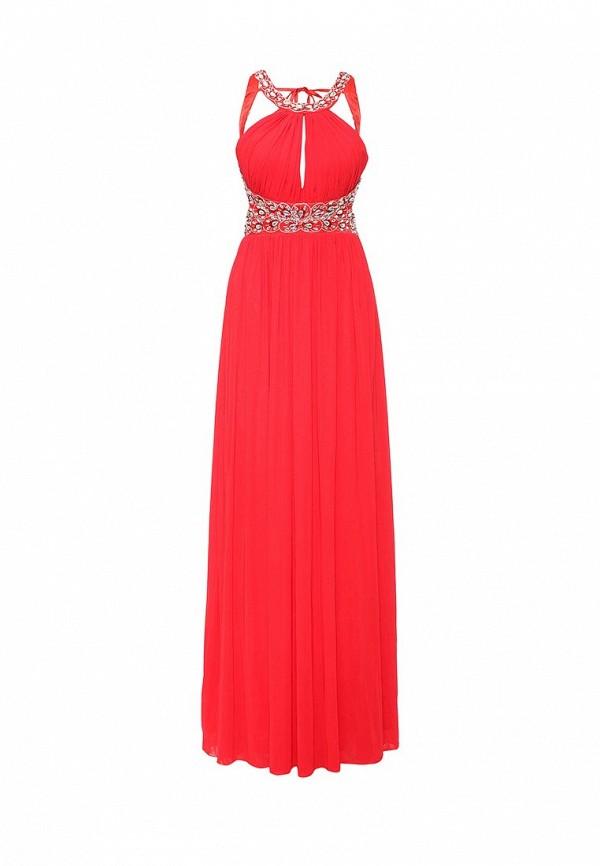 Платье Goddiva Goddiva GO014EWHNI88