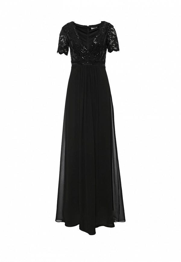 Вечернее / коктейльное платье Goddiva DR683