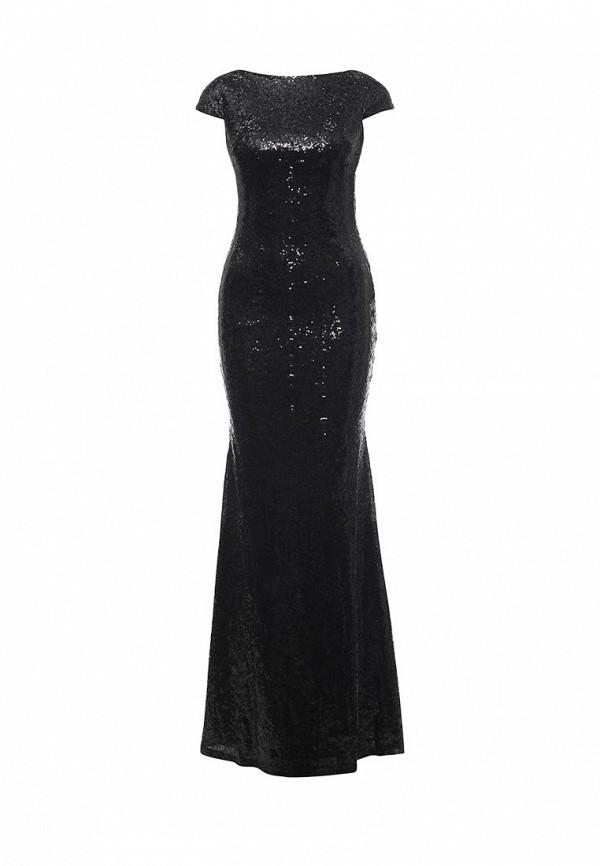 Вечернее / коктейльное платье Goddiva DR592