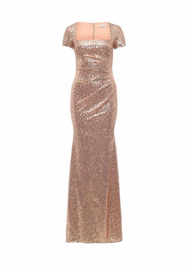 Платье Goddiva Goddiva GO014EWIZY38 платье goddiva size plus goddiva size plus go015ewmpl70