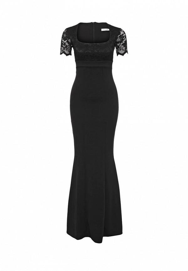Вечернее / коктейльное платье Goddiva DR830
