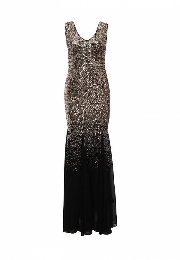 Вечернее / коктейльное платье Goddiva DR627