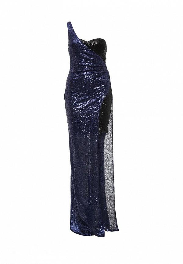 Вечернее / коктейльное платье Goddiva DR234