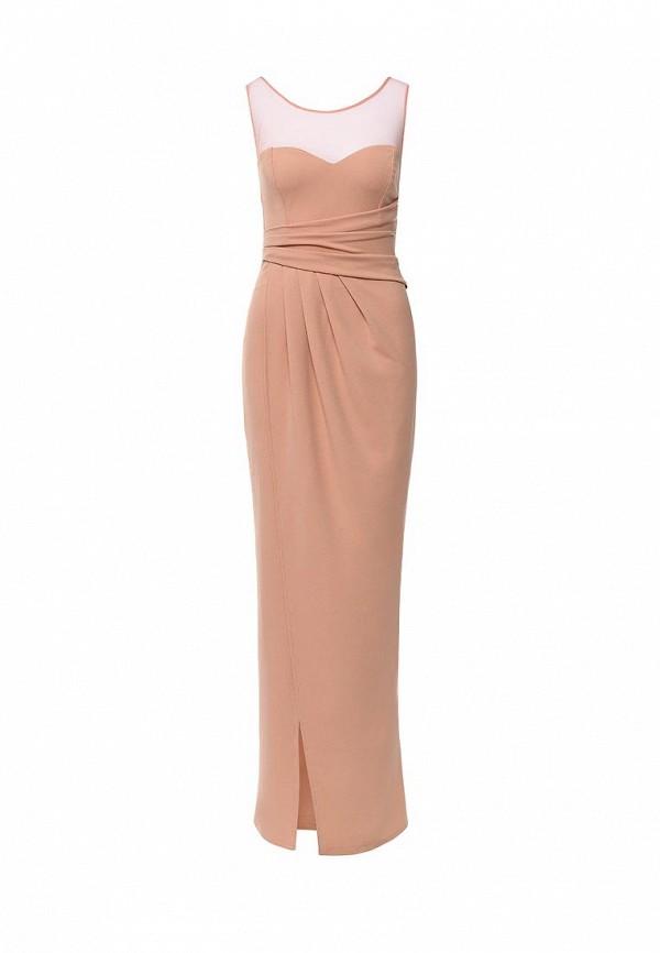 Вечернее / коктейльное платье Goddiva DR904