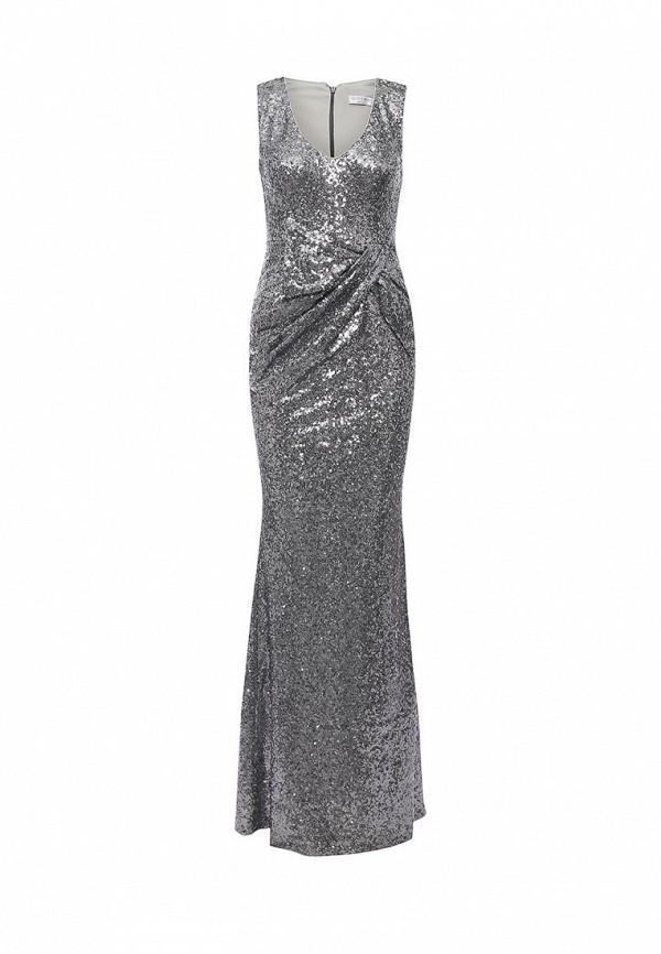 Вечернее / коктейльное платье Goddiva DR926