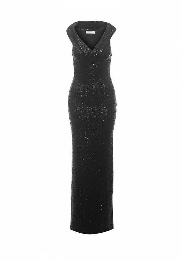 Платье Goddiva Goddiva GO014EWRAF59 платье goddiva size plus goddiva size plus go015ewmpl70