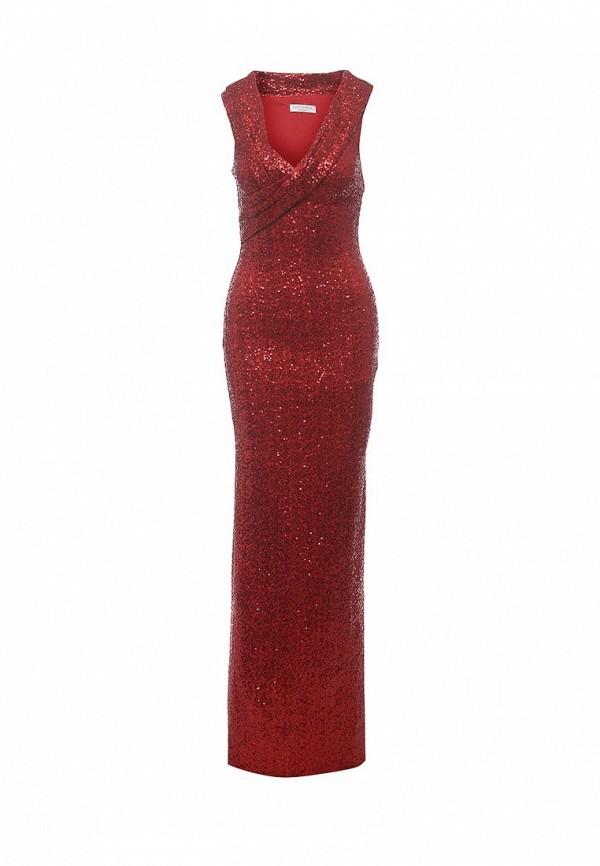 Платье Goddiva Goddiva GO014EWRAF60 платье goddiva goddiva go014ewhyy74