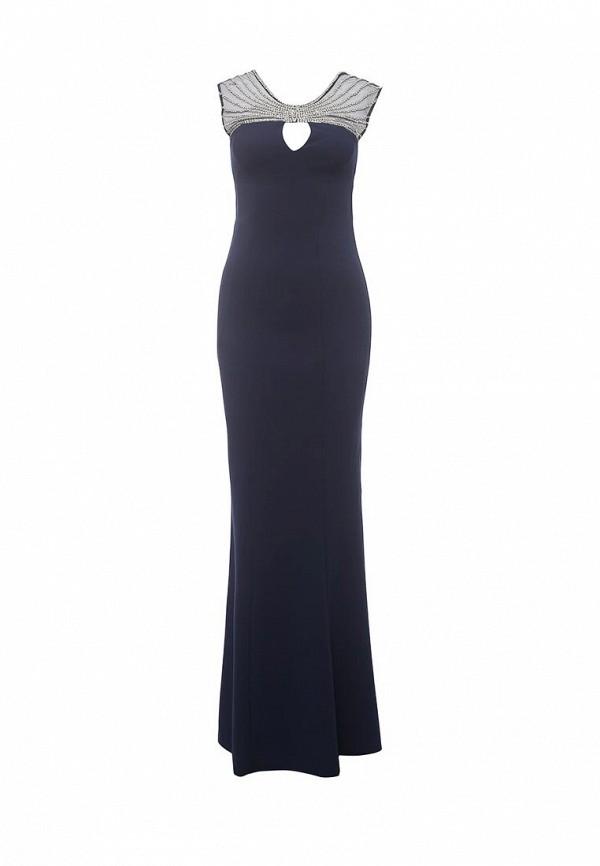 Вечернее / коктейльное платье Goddiva DR903