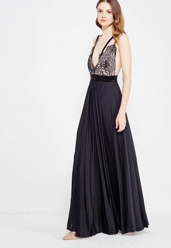 Платье Goddiva Goddiva GO014EWXQP79 платье goddiva size plus goddiva size plus go015ewmpl70