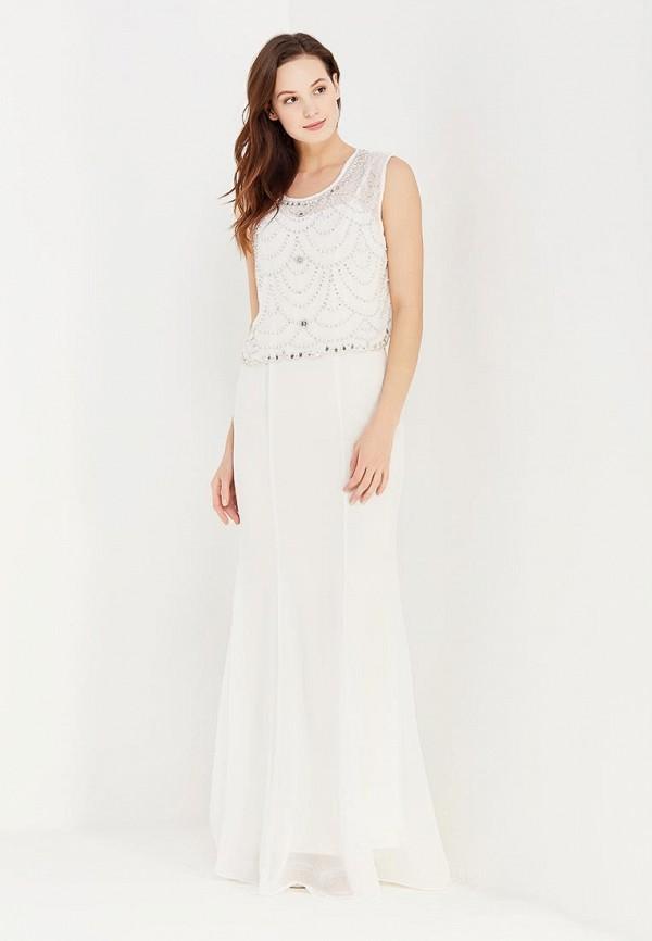 Платье Goddiva Goddiva GO014EWXQP84 goddiva dr945