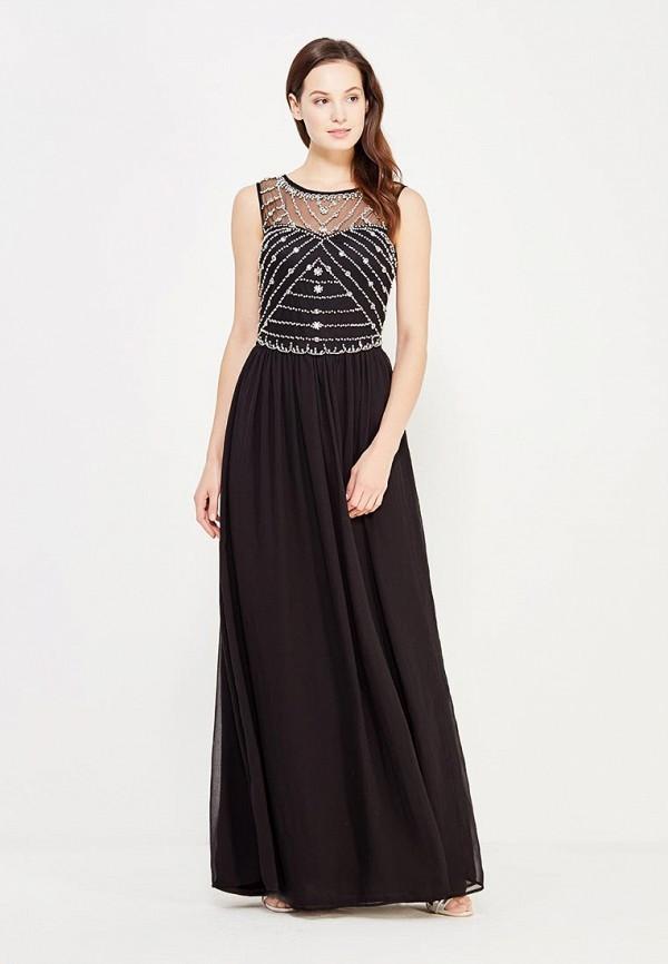 Платье Goddiva Goddiva GO014EWXQP88 платье goddiva size plus goddiva size plus go015ewmpl70