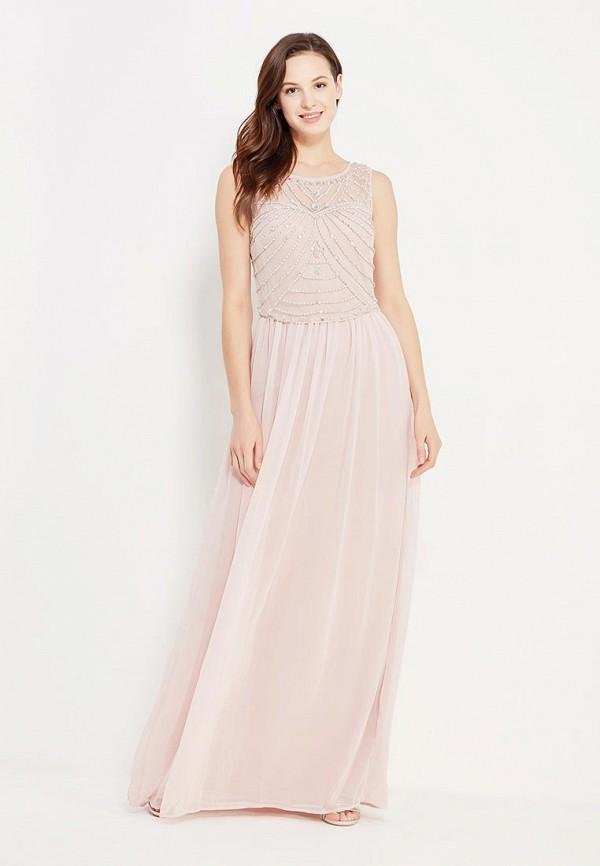 Платье Goddiva Goddiva GO014EWXQP89 платье goddiva size plus goddiva size plus go015ewmpl70