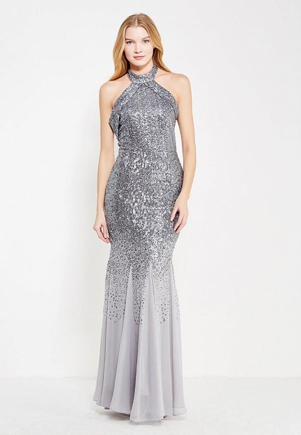 Платье Goddiva Goddiva GO014EWXQQ11 goddiva dr945