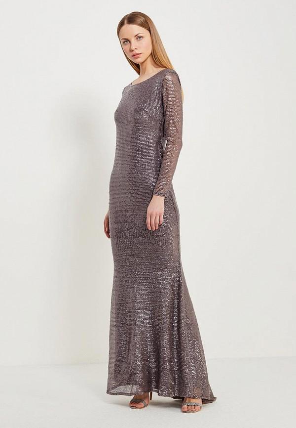 Платье Goddiva Goddiva GO014EWXRA31 платье goddiva size plus goddiva size plus go015ewmpl70