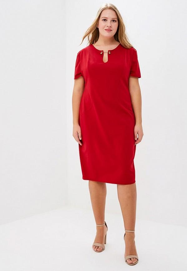 Платье Goddiva Size Plus Goddiva Size Plus GO015EWAVBI0 платье goddiva size plus goddiva size plus go015ewavbh8
