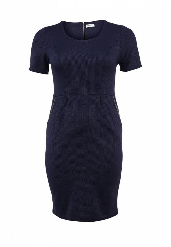 Платье Goddiva Size Plus DR288