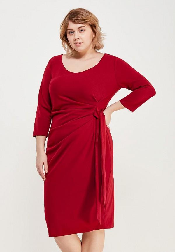 Платье Goddiva Size Plus Goddiva Size Plus GO015EWNFY28 платье goddiva size plus goddiva size plus go015ewnfy28