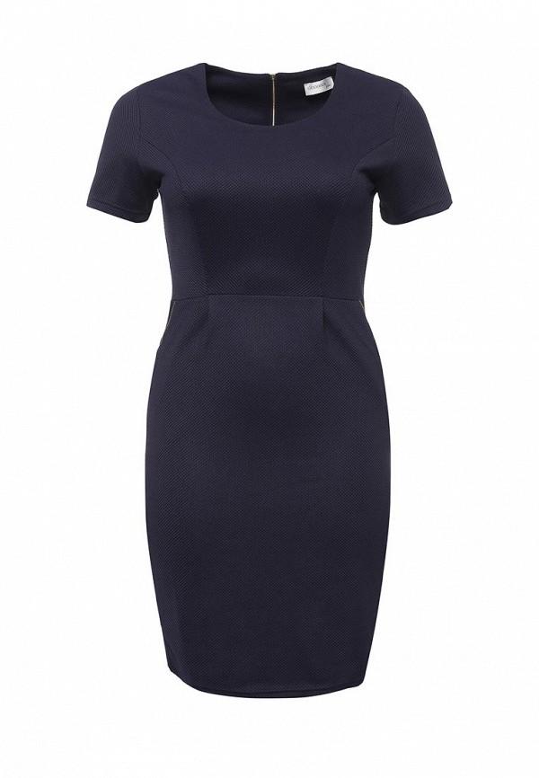 Платье Goddiva Size Plus Goddiva Size Plus GO015EWRAE50 платье goddiva size plus goddiva size plus go015ewrae42