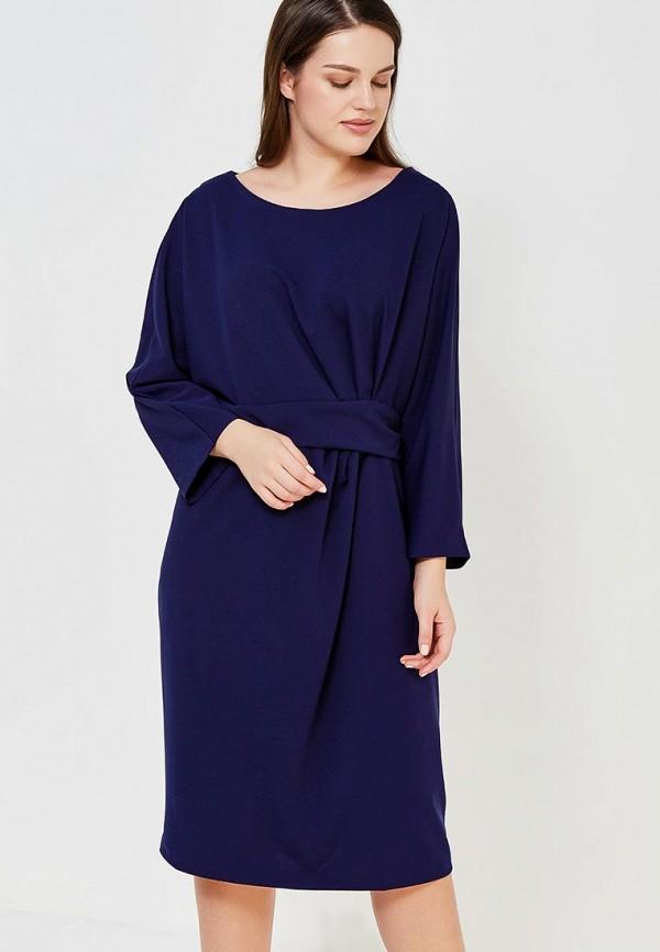 Платье Goddiva Size Plus Goddiva Size Plus GO015EWXRA50 платье goddiva size plus goddiva size plus go015ewmpl72