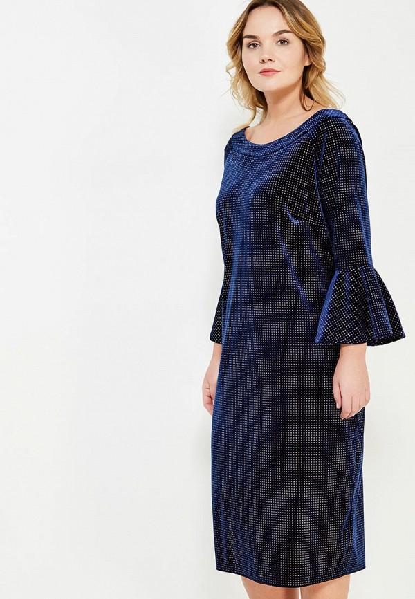 Платье Goddiva Size Plus Goddiva Size Plus GO015EWXRA65 платье goddiva size plus goddiva size plus go015ewrae32