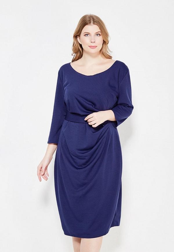 Платье Goddiva Size Plus Goddiva Size Plus GO015EWXRA66 платье goddiva size plus goddiva size plus go015ewnfy28