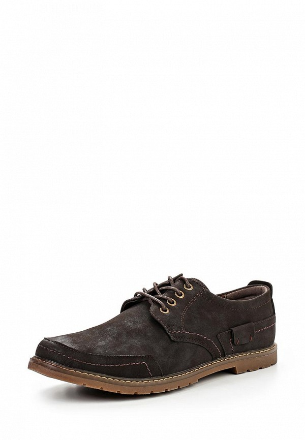 Мужские туфли Go.Do. 1079010